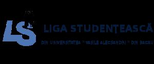 Calendar Liga Studenteasca